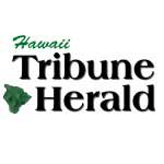 Hawaii-Tribune-Herald-logo