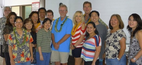 Hawaii-Tribune-staff-1-e13424733594181