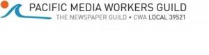 PMG-logotype-web-300×79