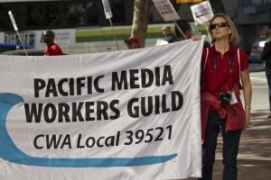 PMWG-at-ATT-rally-July-19-2012-300×200