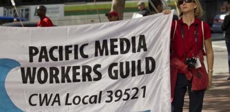 PMWG-at-ATT-rally-July-19-2012-450×220