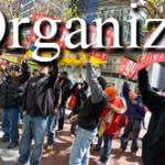 organize-150×150