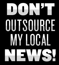outsourced-news-fb-200×220