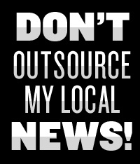 outsourced-news-fb