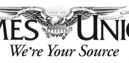 times-union-1-450×220
