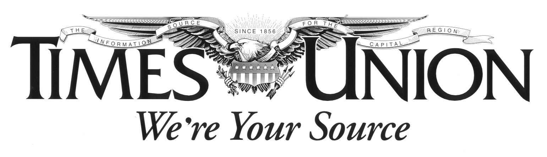 times-union-1