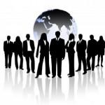 Business-Development-Manager-150×150