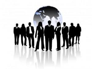 Business-Development-Manager-300×226