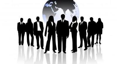 Business-Development-Manager-400×220