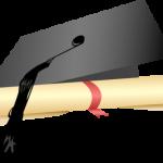 Graduation_Cap_and_Diploma-150×150