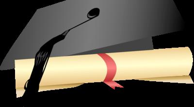 Graduation_Cap_and_Diploma-400×220