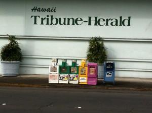 Hawaii-Tribune-Herald-building-300×224