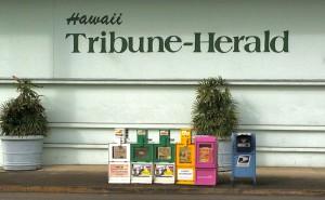 Hawaii-Tribune-Herald-building1-300×185