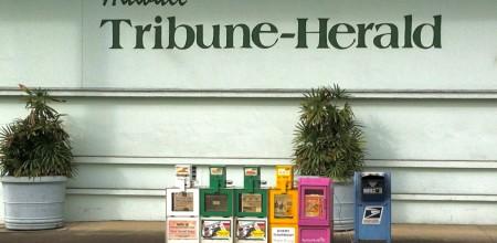 Hawaii-Tribune-Herald-building1-450×220