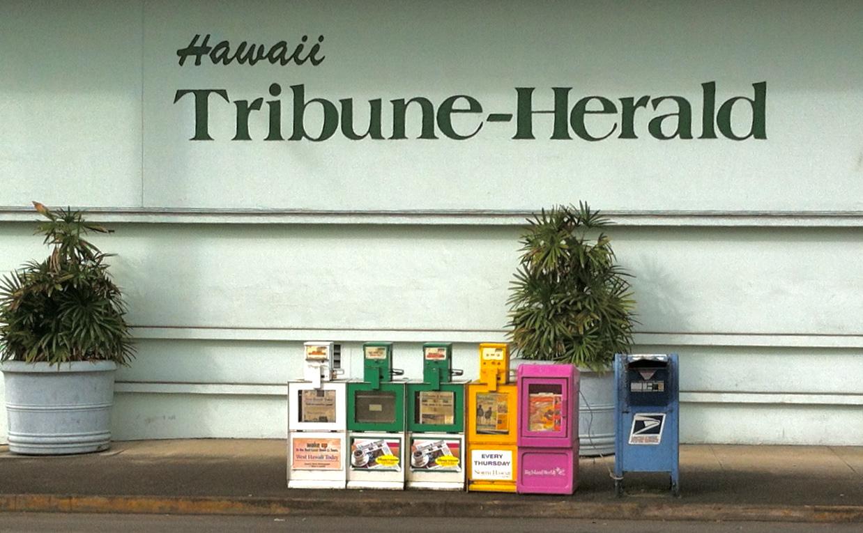 Hawaii-Tribune-Herald-building1