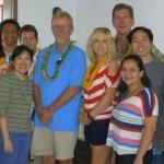 Hawaii-Tribune-staff-1-best-size-for-web-150×150