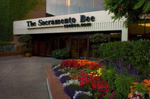 "Fresno Bee copy editors ""move"" to Sac Bee"