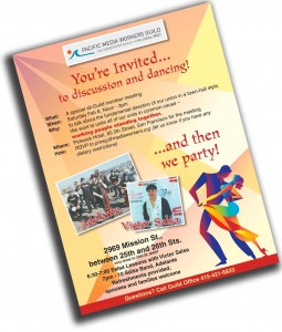 PMWG-Solidarity-Weekend-Party-flyer-20140129-255×300