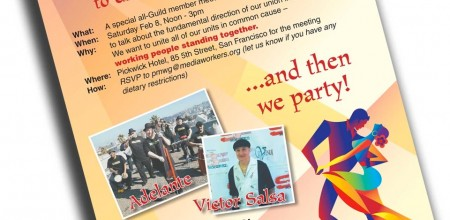 PMWG-Solidarity-Weekend-Party-flyer-20140129-450×220