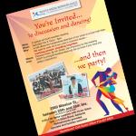 Solidarity-Weekend-Party-flyer-Tilted-150×150