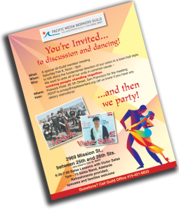 Solidarity-Weekend-Party-flyer-Tilted-255×300