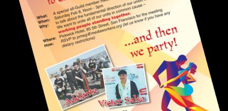 Solidarity-Weekend-Party-flyer-Tilted-450×220