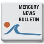 Mercury News unit kicks off talks with one demand: more pay