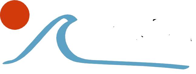 PMWG-logo-wave