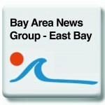 Bay Area News Group members: vote on the TA today