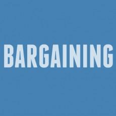 bargaining-5