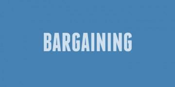 bargaining-5-750x350
