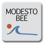 modesto-bee-button