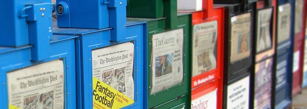 Fiscal challenges led to diminished San Mateo Times