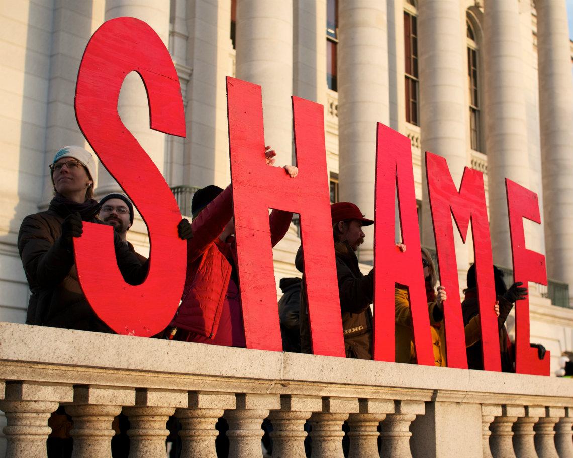 shame-2