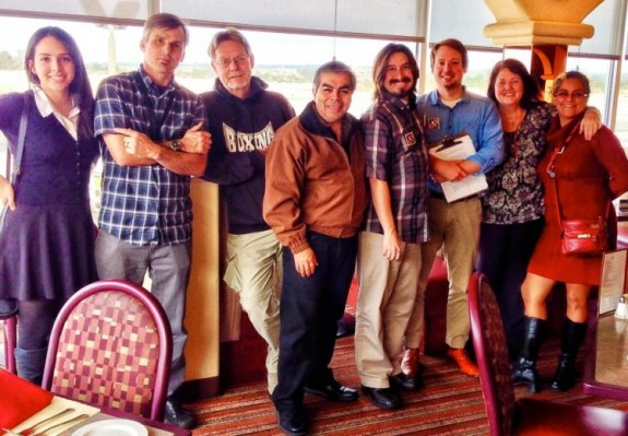 Monterey Herald unit calls for across-the-board increases
