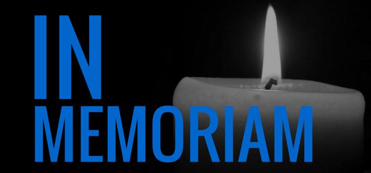 Memorium 2