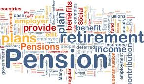 The Media Guild Pension Plan survives in hostile times