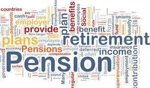 Pension art 2015