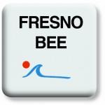 Fresno Bee unit ratifies raises and virtual transfer of copy desk