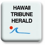 Hawaii Tribune-Herald unit begins negotiations with new owners