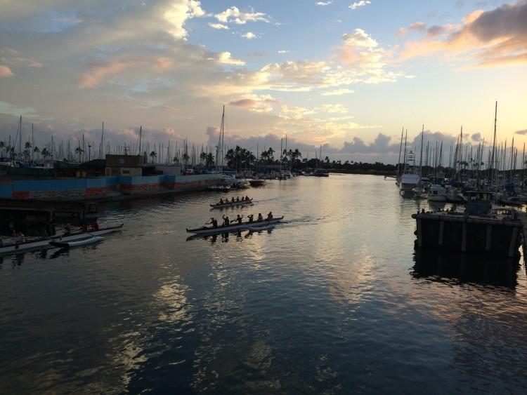 Guild, OPI progress toward new Hawaii Tribune-Herald contract