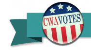 CWA offers candidate info for 2016 race