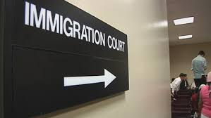 NLRB backs union charges in immigration interpreter organizing drive
