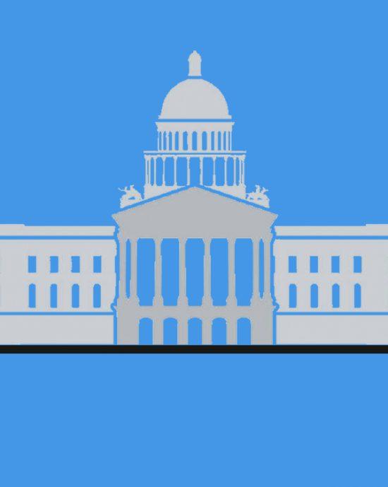 Legislative and Political Committee* Report 3/20/21